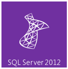 CRM Anywhere SQL Server 2012 SQL 2012 support, which Improves reporting and analytics Improves performance and scalability Improves security Improves disaster recovery CRM Online runs on SQL 2012 SQL