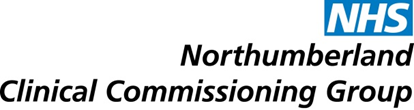 Corporate CCG Social Media Policy Version Number Date Issued Review Date 2 25/03/2015 25/03/2017 Prepared By: Consultation Process: Formally Approved: Governance Manager, North of England