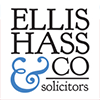 Whether it be as a consequence of a need to get the legals done on a house purchase, or in later life perhaps the need to make plans for the future by commissioning a Will, or in circumstances where