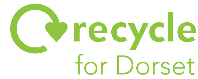 This service policy fully supports the aims and objectives of the Dorset Waste Partnership, as set out in its Business Plan and the Joint Municipal Waste Management Strategy for Dorset.