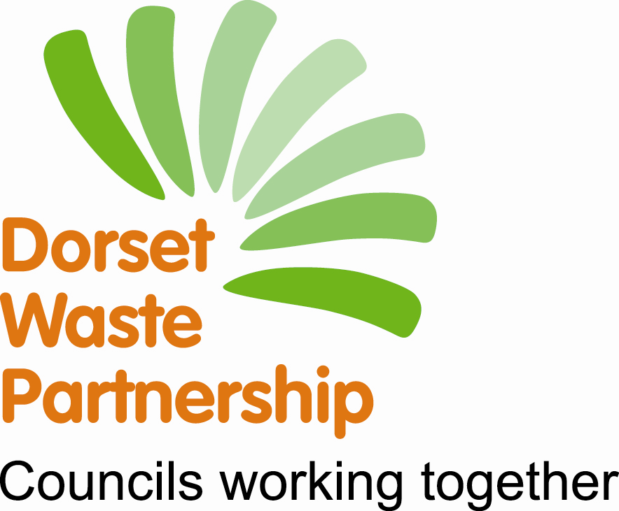 Recycle for Dorset Service Policy Updated: September 2015 This document details the service policies of the new uniform recycling and residual waste service for Dorset, Recycle for Dorset, that will