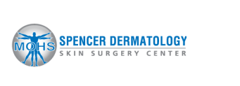 OFFICE POLICIES Thank you for choosing Spencer Dermatology and Skin Surgery Center for your dermatology needs.