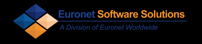 Euronet Software Solutions 17300 Chenal Parkway, Suite 200 Little Rock, Arkansas 72223 501-218-7300 www.euronetsoftware.com Copyright 2013 Euronet Worldwide, Inc.