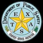 Texas Department of Public Safety Texas