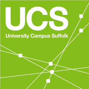 University Campus Suffolk Programme Specification Course Title: BA (Hons) Children s Care Learning and Development (Progression year) A joint award of the University of East Anglia and the University