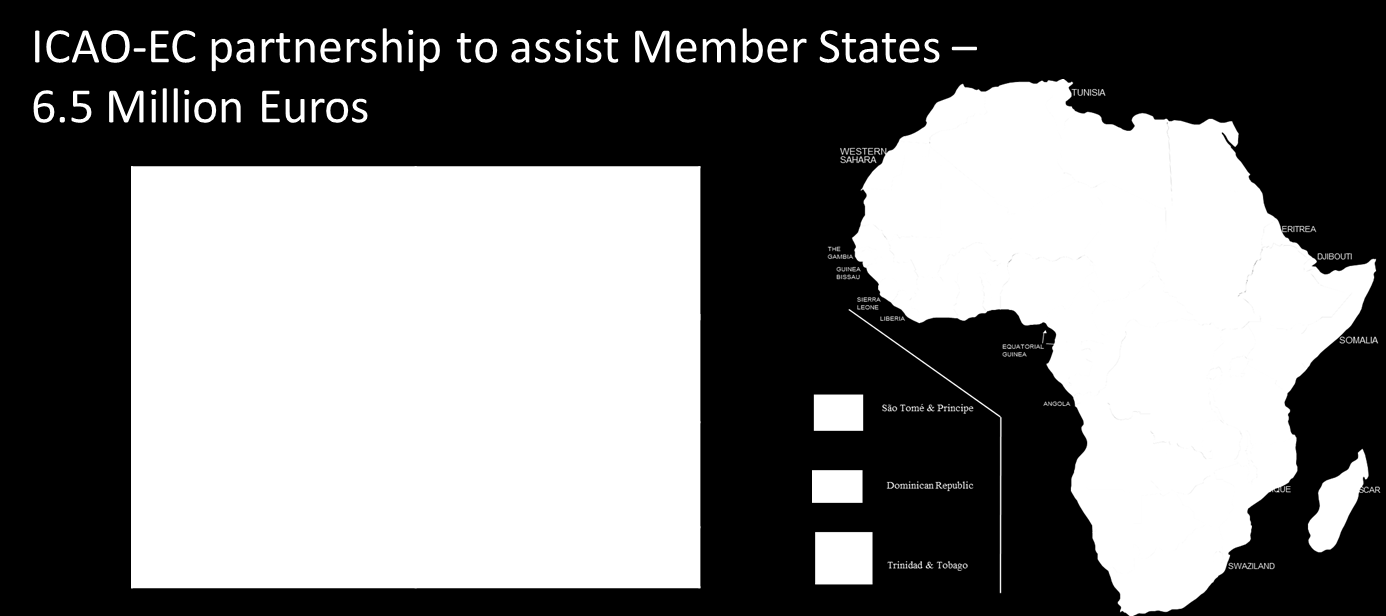 4. ASSISTANCE TO STATES 4.