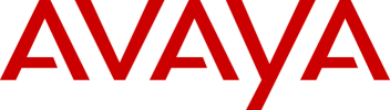 Avaya Radvision Interoperation