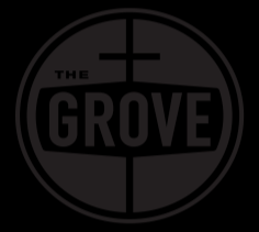 The Grove Community Church Area of Ministry Note: Background investigation is required on all applicants 18 years of age and older.