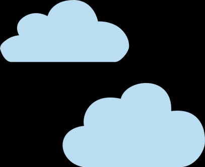 Capacity Planning for Hybrid Cloud review requirements for Azure and vcloud Air Report on local resource usage (in your VMware and Hyper-V private clouds) and