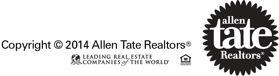 Realtor or Real Estate Agent: A professional Realtor is trusted resource in buying a home.