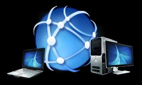 This guide will ensure that you have the best experience possible with AIR Remote Desktop Services.