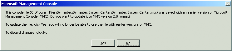 9. For this installation procedure, the reporting server was not installed. In this case, do one of the following (refer to Figure 27): Click Cancel.