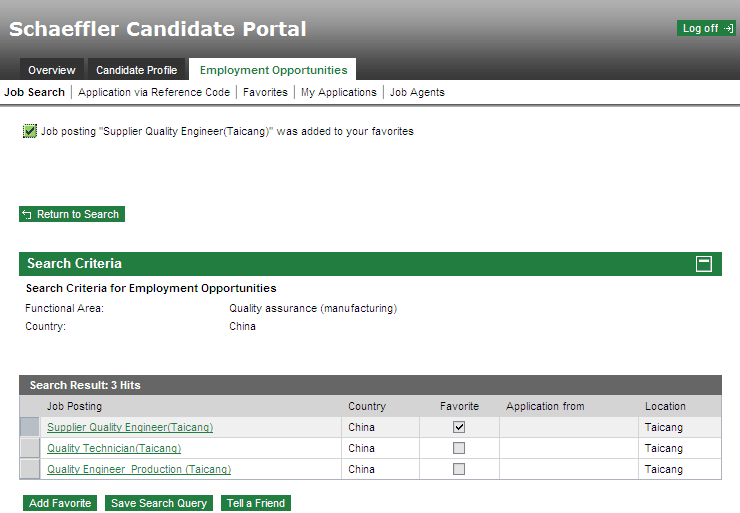 Online Application - Step by Step  Dear applicant, - PDF