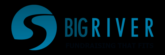 This guide is provided by Big River Online. Big River fundraising software was designed specifically to help nonprofit organizations raise more money online with easy-to-use, innovative tools.