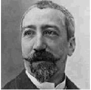 Anatole France, 1844-1924 To accomplish great things, we must