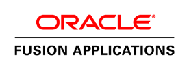 An Oracle Technical Paper July 2012 Oracle Fusion Applications Splitting Topology from Single to Multiple Host Servers Disclaimer The following is intended to outline our general product direction.