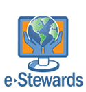 It is against the backdrop of the growing e-waste crisis that the e-stewards Initiative was born.