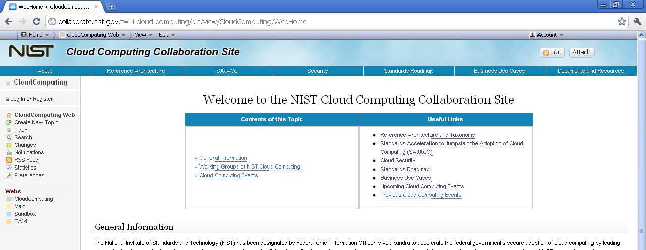 http://collaborate.nist.