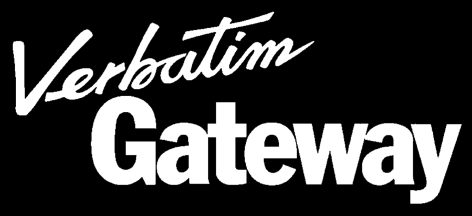 Gateway and Catalyst