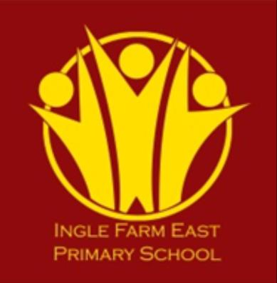 Ingle Farm East Primary School Cyber-Safety Policy Endorsed