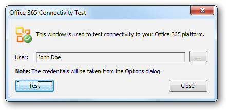 When the settings have been configured as required, click the OK button save your changes and close the dialog. Alternatively, click the Cancel button to close the dialog without saving any changes.