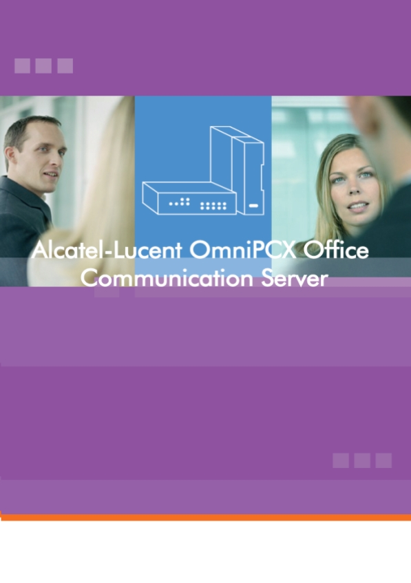 User Manual  Call Center - Agent Assistant Application - PDF
