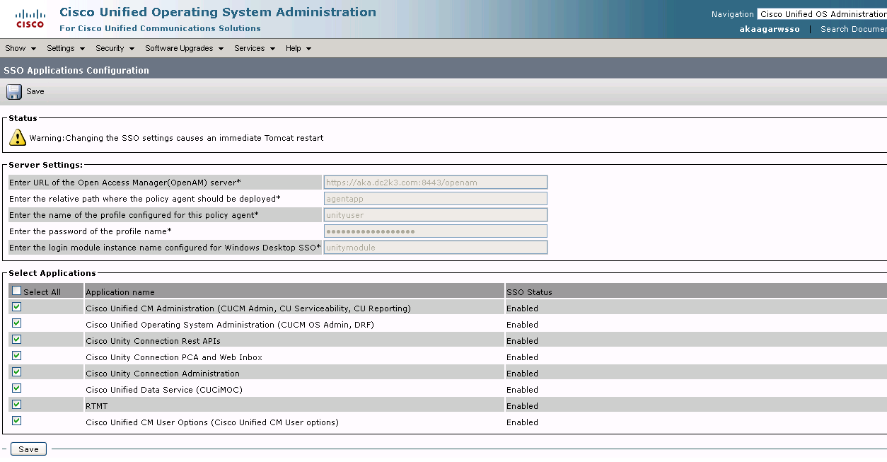 A COMPLETE GUIDE FOR THE INSTALLATION, CONFIGURATION, AND
