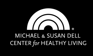 The Michael & Susan Dell Community Collaborative for Child Health is pleased to announce an opportunity for schools, child care providers, wellness teams, and youth-based organizations to apply for