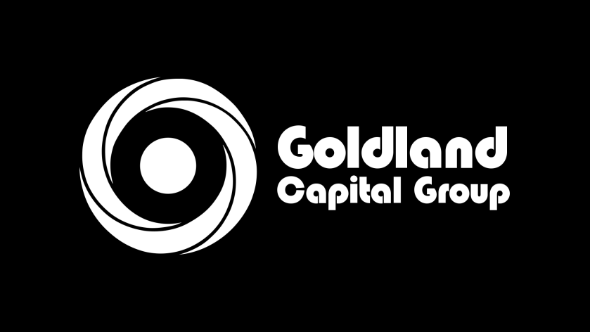 PRODUCT DISCLOSURE STATEMENT Margin FX Contracts and CFDs Issuer: Goldland Capital Group Pty Ltd