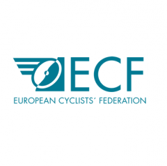 What does European Cyclist Federation say? - No to mandatory helmet laws.