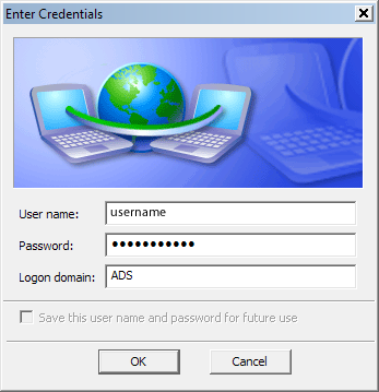 6. Change Select Authentication Method to Secured password (EAP-MSCHAP v2), and then Click Configure. 7. Un-tick Automatically use my Windows logon name and password (and domain if any). 8.