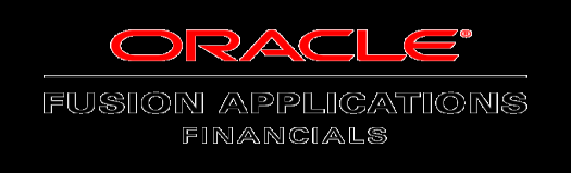 An Oracle White Paper February 2013