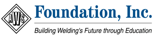 AWS Tidewater Virginia Section Scholarship Introduction The AWS Tidewater Virginia Section has provided this scholarship to encourage students to pursue a college degree in Welding Engineering,