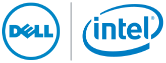 Resources from Dell, Inc. and Intel Resources from Dell, Inc.