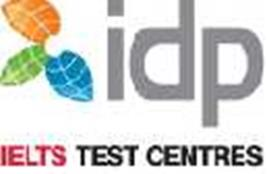 2  Test Centre: This refers to the IELTS Test Centre