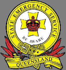Queensland State Emergency Service Operations Doctrine Human Resources Business Management Directives Peer Support Version: 1.0 Valid from: 14/05/2008 BMH 19.0 1.