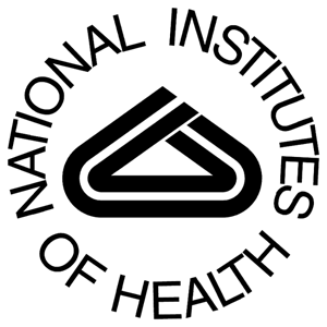 LESSON READING National Institutes of Health (NIH) NIH is the steward of medical and behavioral research for the nation.