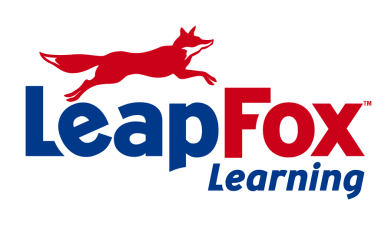 To register or for more information call our office (208) 898-9036 or email register@leapfoxlearning.