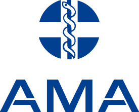 Submission to the Private Health Insurance Consultations 2015-16 The AMA welcomes the opportunity to provide a submission to the Private Health Insurance Consultations 2015-16.