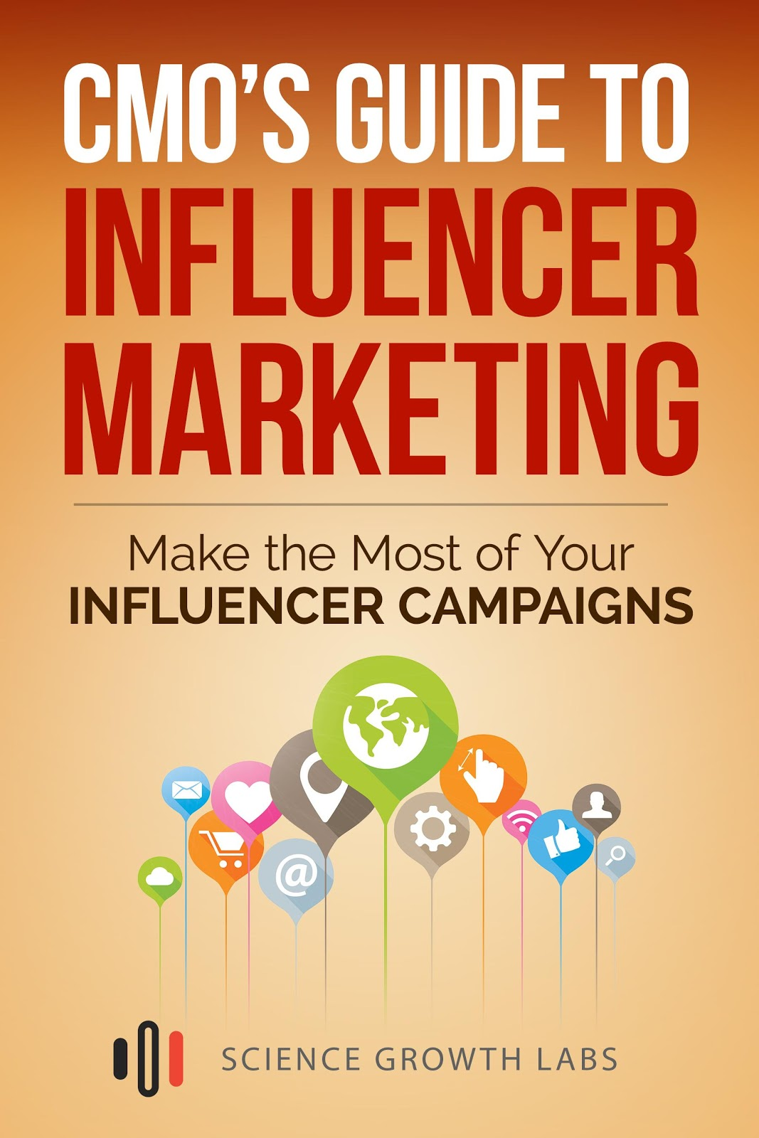 1 CMO s Guide To Influencer