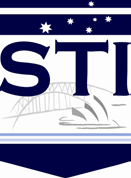 STI is registered by the NSW Vocational Education and Training Accreditation Board (VETAB) as a Registered Training Organisation (RTO) and is also registered on the Commonwealth Register for