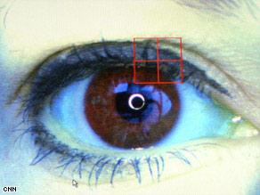 Current Biometrics Some commonly measured features Physical Fingerprints (Palm/hand geometry)