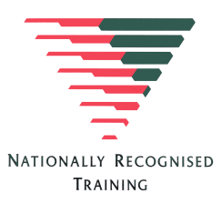 Employers wanting an industry edge are recognising the benefits of having people with this qualification in their workforce to ensure high quality, customised training for their staff.