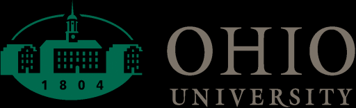 Ohio University has a three tiered General Education Requirement that all baccalaureate degree students must fulfill.