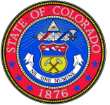 CLASS TITLE: CRIMINAL INVESTIGATOR II STATE OF COLORADO invites applications for the position of: CBI Forensic Services Crime Scene Analyst, Grand Junction A residency waiver has been granted for