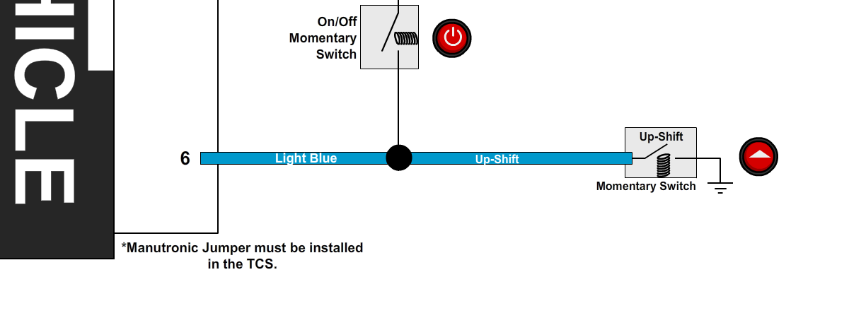 Installation and Operation Manual for 4R70W, 4R75, and AOD-E