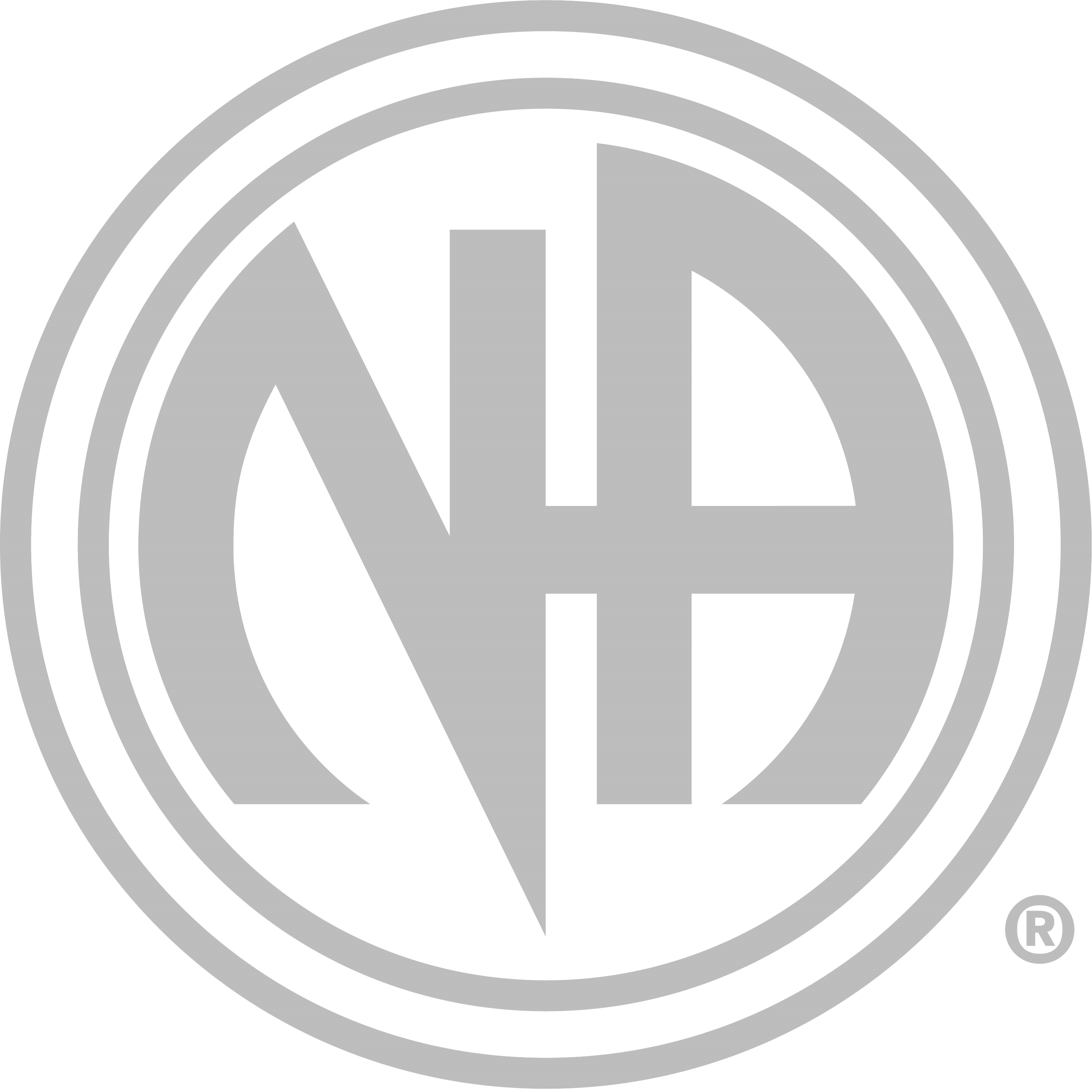 Find Narcotics Anonymous Meetings