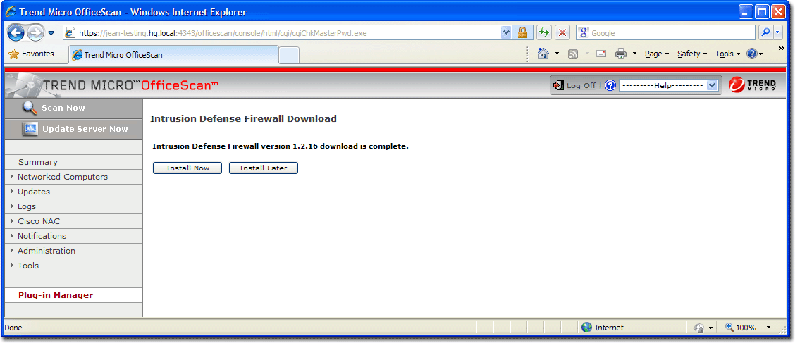 adobe flash player for win 7 64 bit free download