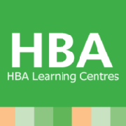 Document Control HBA Learning Centres RTO 2.3.1 Learner Handbook Version: 7.