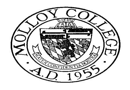 MOLLOY COLLEGE Division of Education SPECIAL EDUCATION FINAL EVALUATION Professional Phase Teacher Candidate s Name: ID# Date Certification area: Special Education Field Supervisor: Clinical Faculty